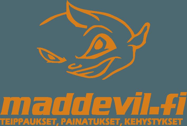 Maddevil