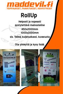 roll_up_mainos